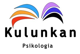 Logo bertikala psikologia