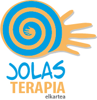 JolasTerapia_RGBweb_vertical
