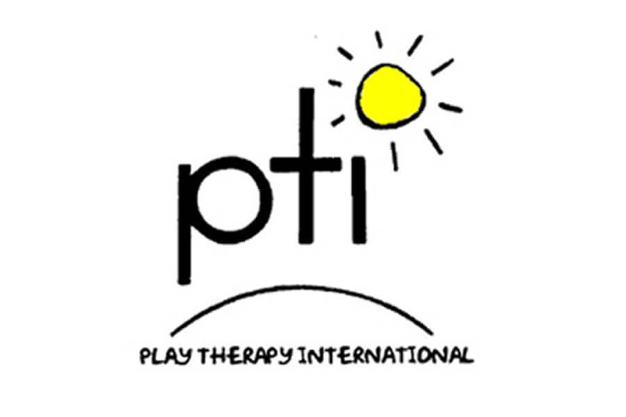 PTI-Logo-900x600