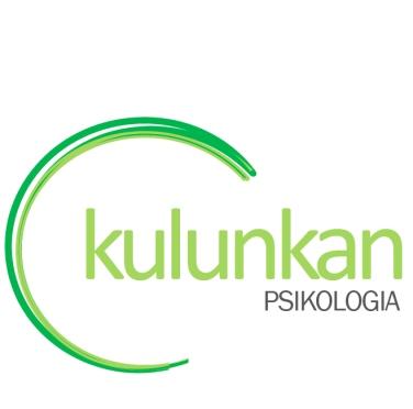 Logo Kulunkan 2019