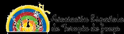 Logo-Terapia-de-Juego España-400x109